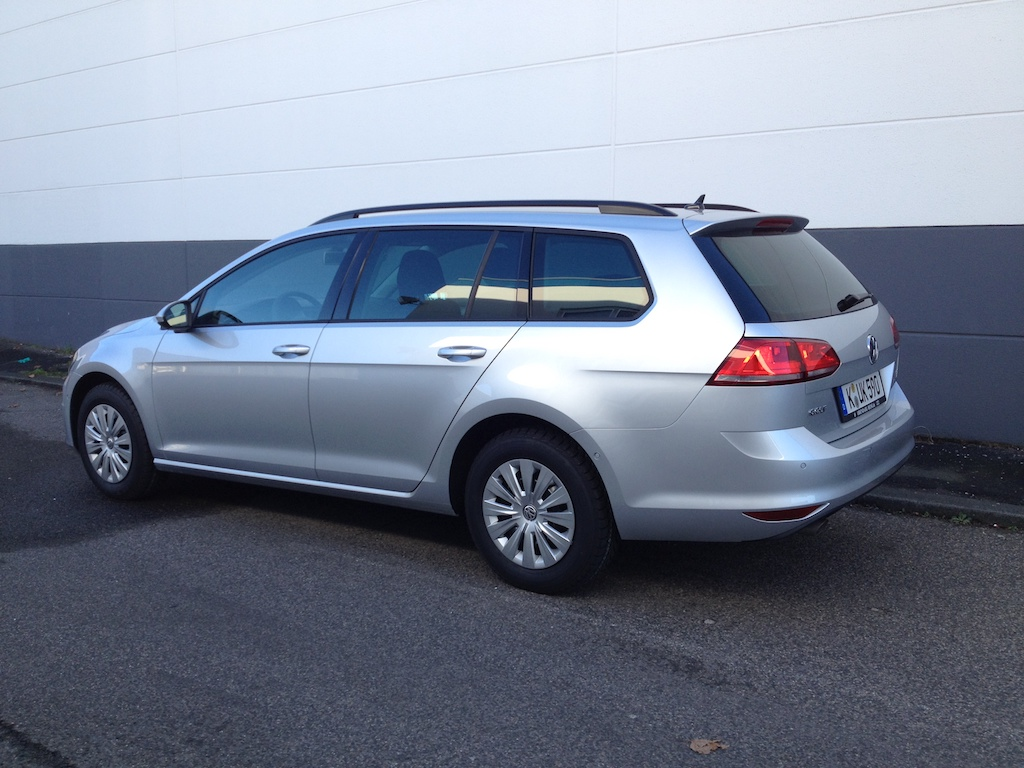 vw-golf-variant-kombi-p04-1012
